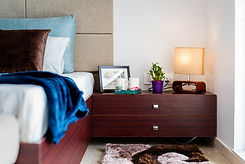 MASTER BED ROOM SIDE TABLE.jpg