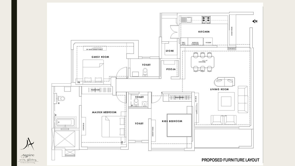 FINAL DESIGN PRESENTATION-page-002.jpg