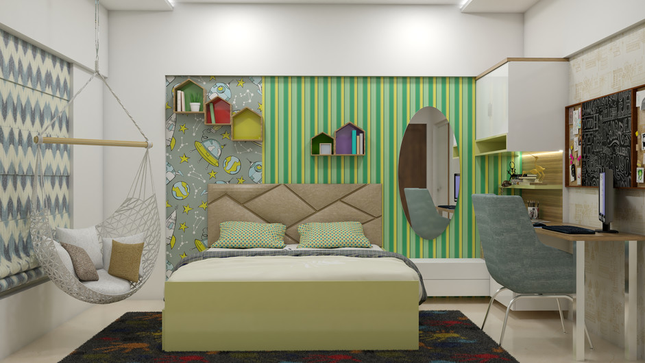 Boy Room1.jpg