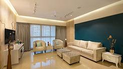 Living Room Modern Scandinavian.jpg
