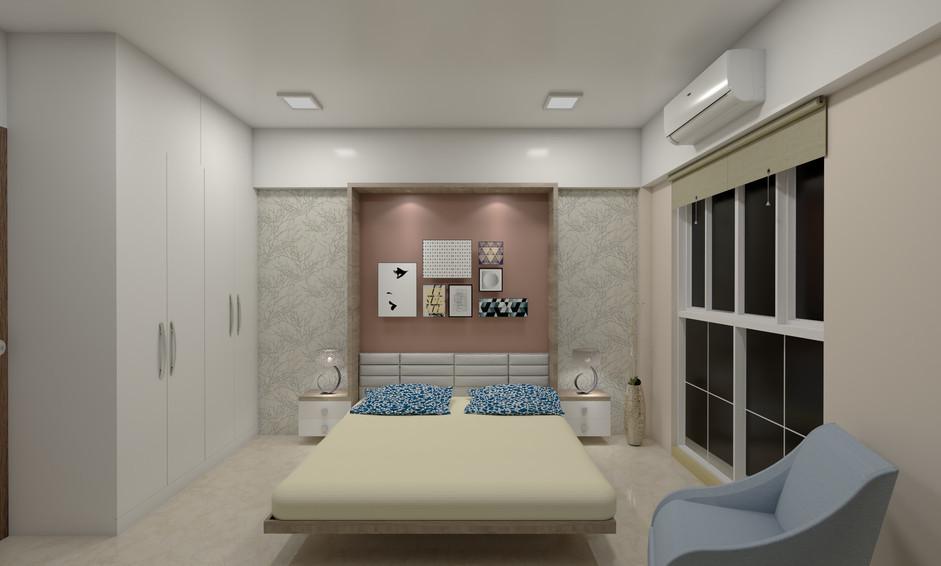 guest room bed option.effectsResult.effe