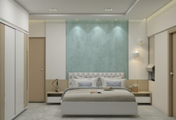 bed.effectsResult