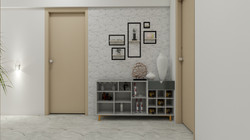 bar table internal.effectsResult