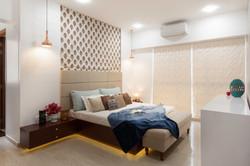 Bedroom_night