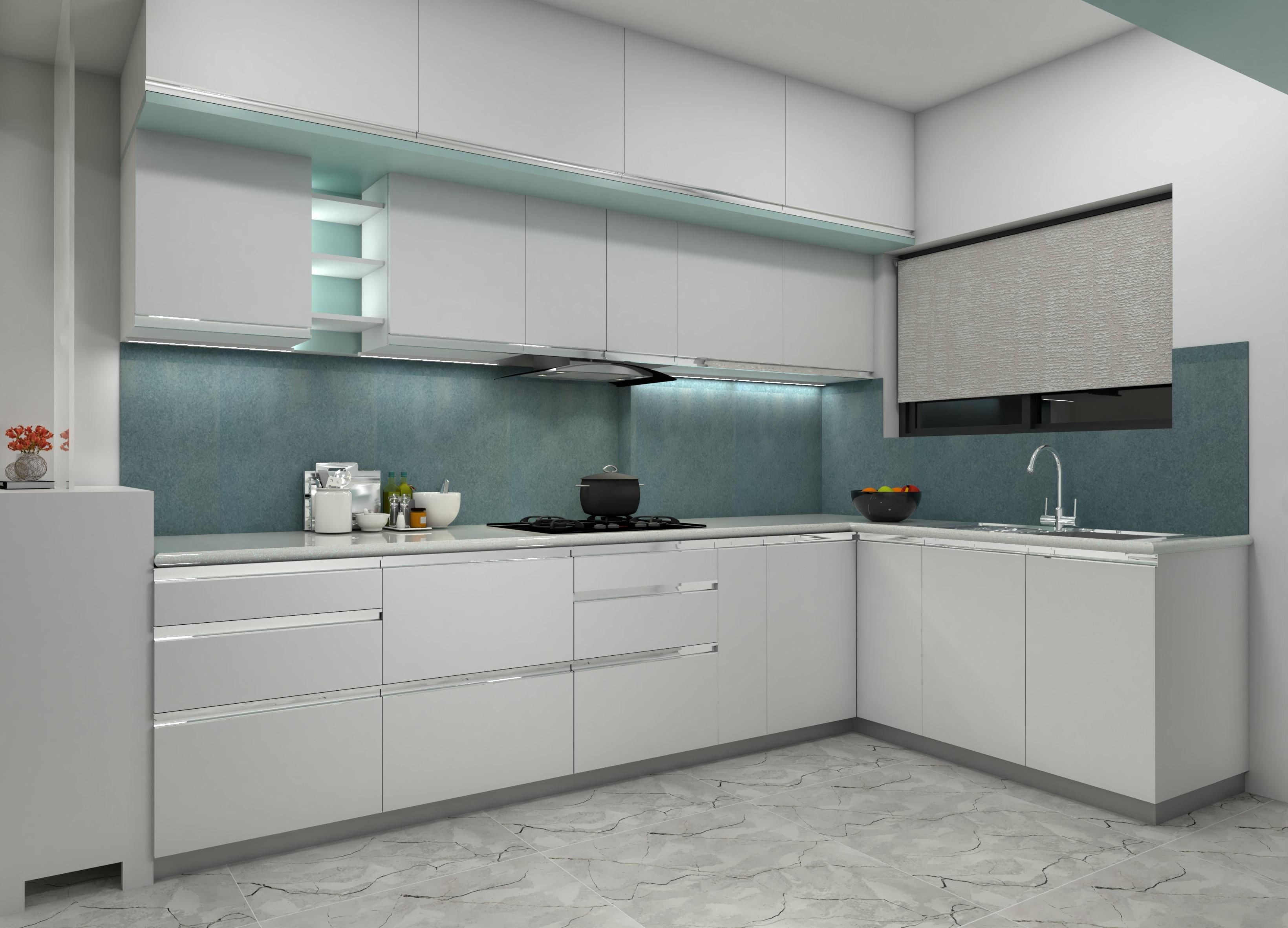 kitchen2.effectsResult.effectsResult