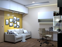 view3.effectsResult