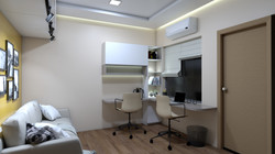 VIEW 2.effectsResult.effectsResult