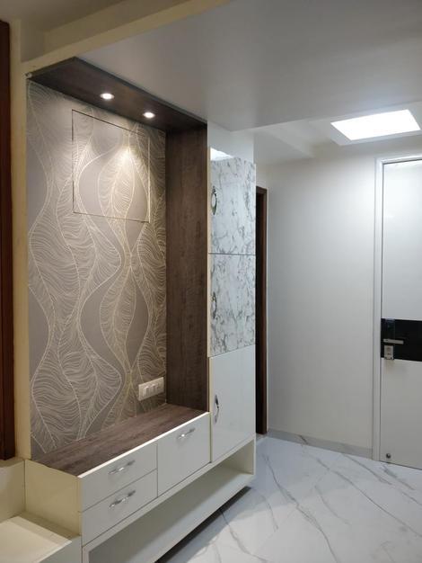 interior-designer-pune