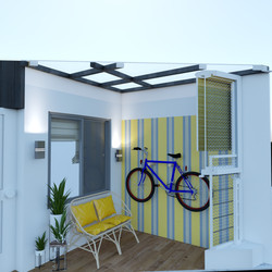 STUDY BALCONY1.effectsResult