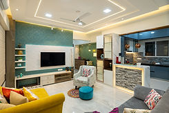 living room 24k opula.jpg