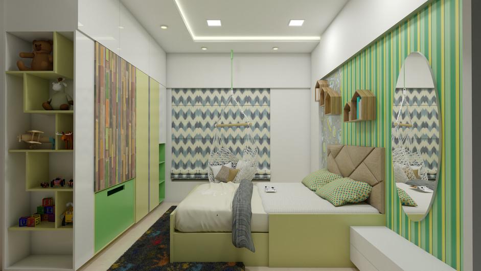 Boy Room4.jpg