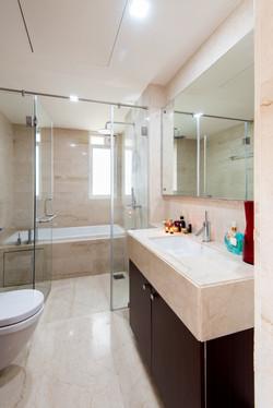 Masterbedroom_bathroom-6