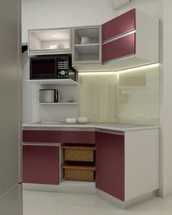 kitchen tall unit.effectsResult