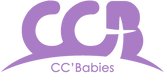 Logo CC'Babies.png