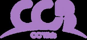 Logo CC'Kids.png