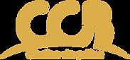 Logo Chaîne de prière.png