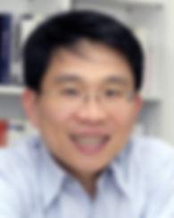 C-S-David-Chen-Large-Trim.jpg