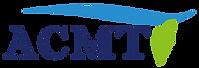 cropped-cropped-ACMT-logo-o-01-no-backgr