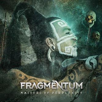 Fragmentum Artwork 004e.jpg