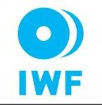 IWF logo.JPG