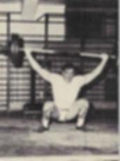 Victor Schreiner.JPG