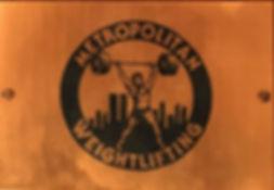 met logo.jpg