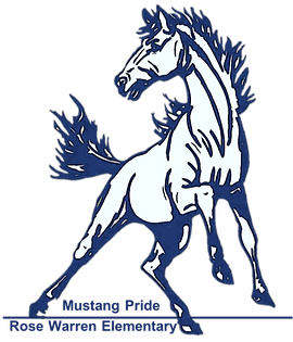 MustangLogo.png