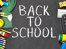 Back to School.webp