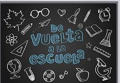 back-to-school-blackboard-background-spa
