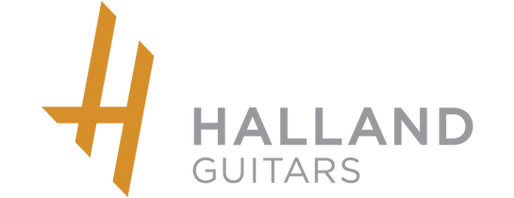 Halland-logo-largest_JH4.png