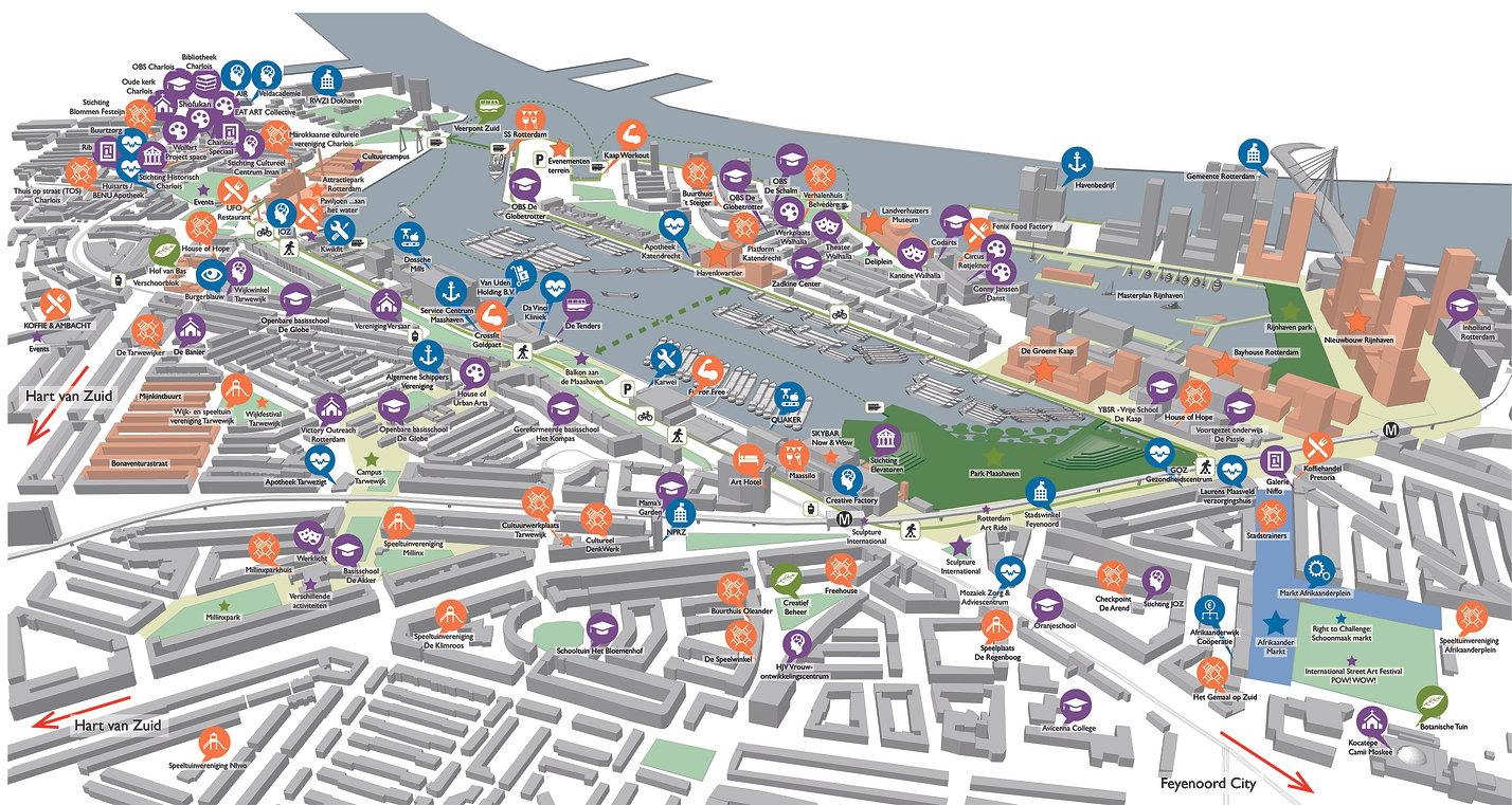 Stadslab Maashaven_overzicht_25-11-2020.