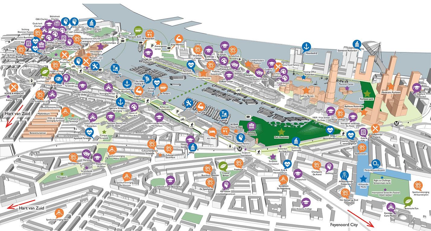 Stadslab Maashaven_overzicht_28-01-2021V
