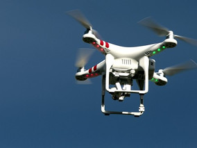 Feds miss deadline to legalize drones