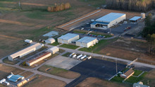 UAV PRO builds new facility