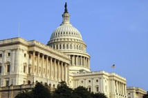 FAA Medical Reform Passes In House