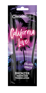 CALIFORNIA_LOVE_60X165_2020_2.png