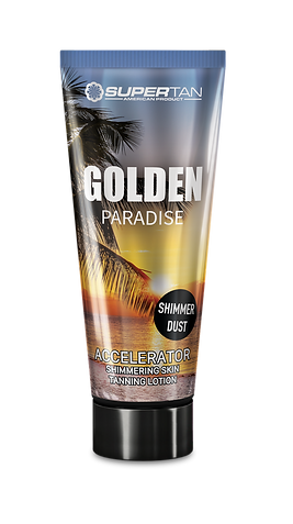 GOLDEN_PARADISE_200_2020.png