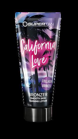 CALIFORNIA_LOVE_200_2020.png