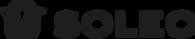 SOLEO-logo-black.png