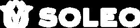 SOLEO-logo-OK.png