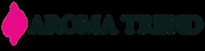 Asset 6Aroma_Trend_Logo_Haslo_Kolor_Na_P