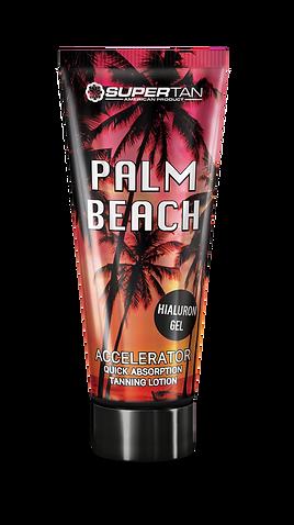 PALM_BEACH_200_2020.png