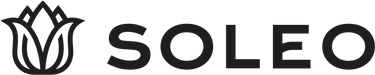 SOLEO-logo-black_png.png