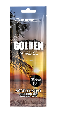 GOLDEN_PARADISE_60X165_2020_2.png