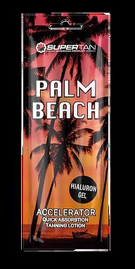 PALM_BEACH_60X165_2020_2.png