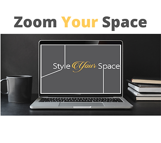 Zoom Your Space (4).png
