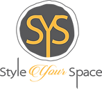SYS Logo 4 Grey.png