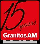 Granitos Am