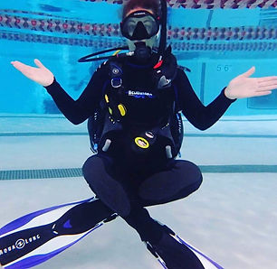 Getting my scuba cert on!.jpg