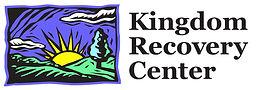KingdomRecoveryCenter.jpg